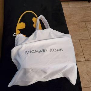Micheal kors matching set